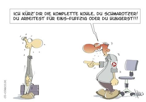 kredit arbeitslosenversicherung österreich arbeitslosigkeit berechnen arbeitslosigkeit
