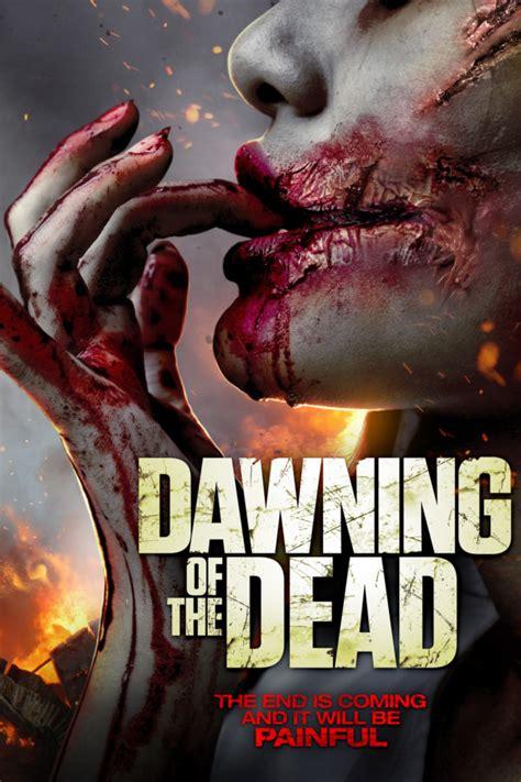 film horor genre komedi horror films uncork d entertainment