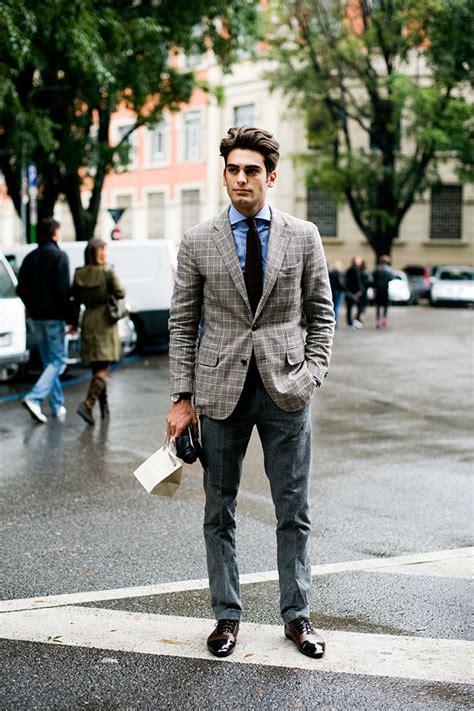 dapper looks for men men s looks the dapper casual chic style