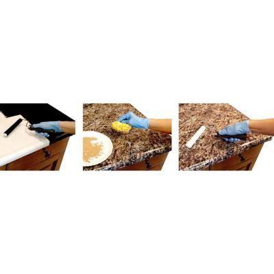 giani granite 1 25 qt sicilian sand countertop paint kit best 25 countertop paint kit ideas on diy