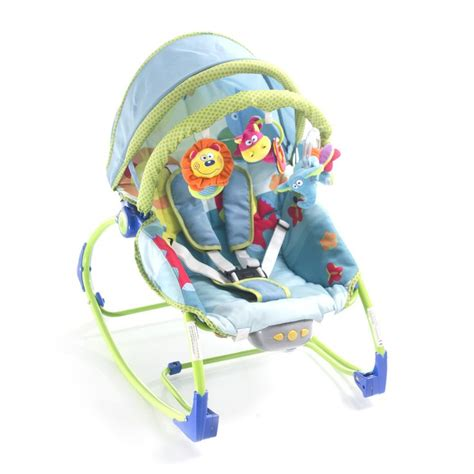 vibrating baby seat walmart 10 best images about baby bouncer on musicals