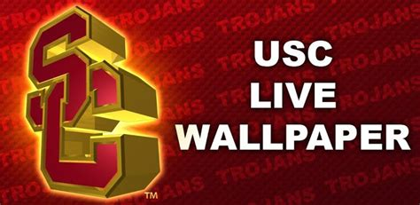 Download Free Usc Wallpaper