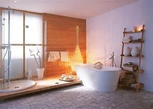 badezimm wellness badezimmer als spa sch 214 ner wohnen