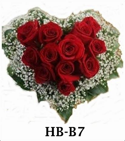 Bunga Tangan Bouquet Hb 176 bouquet