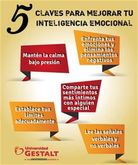 inteligencia intuitiva intuitive intelligence por qu sabemos la verdad en dos segundos why do we the in two seconds books inteligencia emocional adultos on