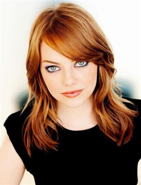 emma stone glee 1170 best actresses images on pinterest actresses faces