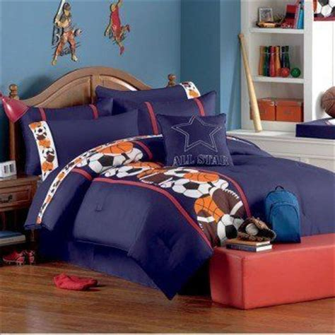 Size Sports Bedding by 1000 Images About Sports Bedding For On
