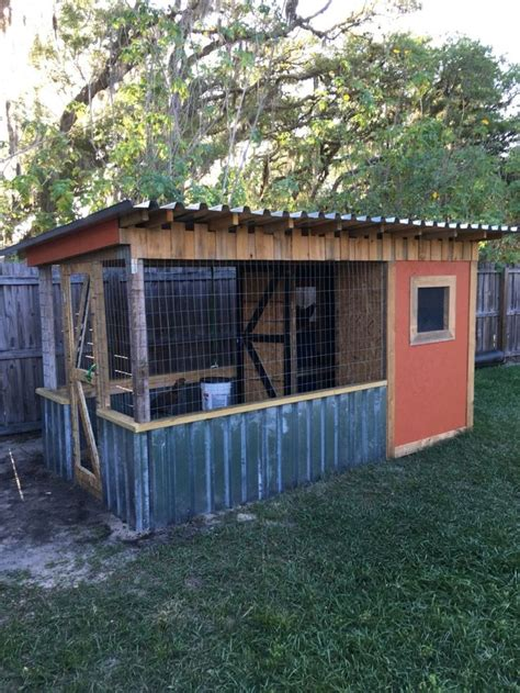 backyard chickens coop plans 25 b 228 sta h 246 nshusritningar id 233 erna p 229 pinterest h 246 nshus