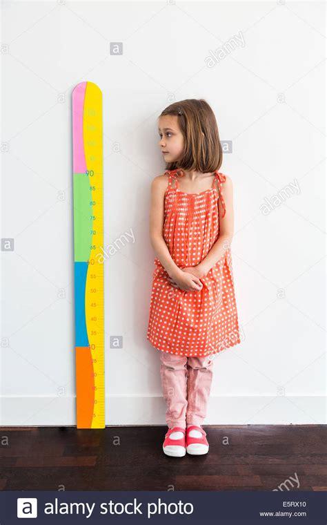 5 year old images usseek com