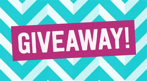 onlinebookclub org giveaway - The View Giveaways