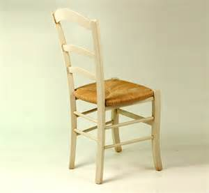 vente directe usine chaise paill 233 e achat direct usine