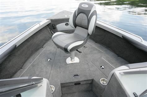 boat seats lund research 2015 lund boats 2275 baron on iboats