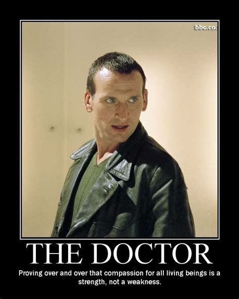 Meme Doctor - image 251292 doctor who know your meme