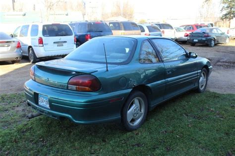 pontiac grand am manual 1996 pontiac grand am gt coupe 5 speed manual