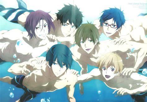 Anime Free by Free Image 1825824 Zerochan Anime Image Board