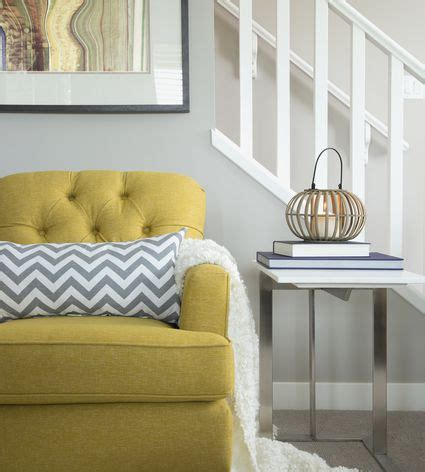 decorating  interior design basics