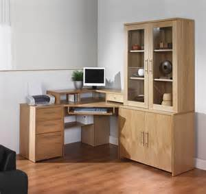 Study Room Furniture by Vastu Guidelines For Study Room Architecture Ideas