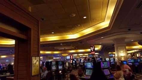 horseshoe casino casino 2701 23rd ave in council