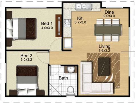convert garage to apartment floor plans appealing convert garage to apartment floor plans photos