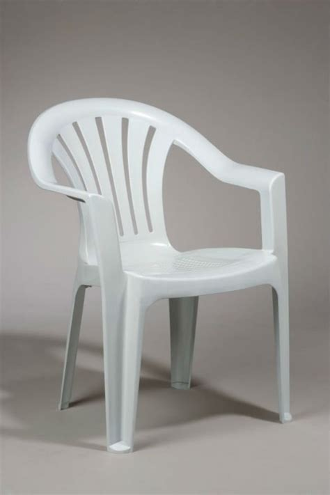 white plastic garden chairs google search shamas