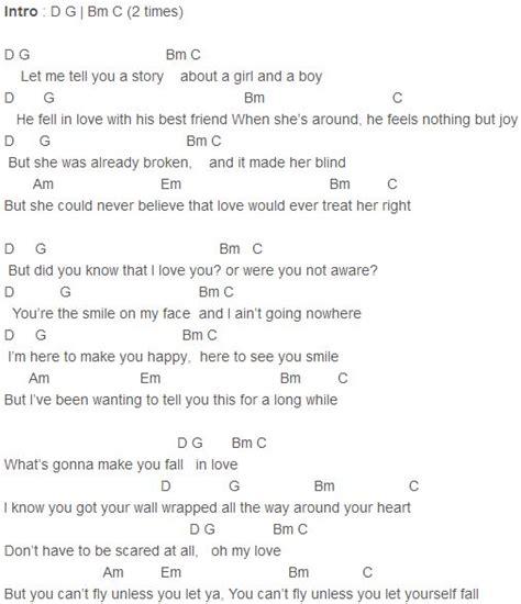justin bieber confident ukulele chords justin bieber fall live chords capo 1 justin bieber