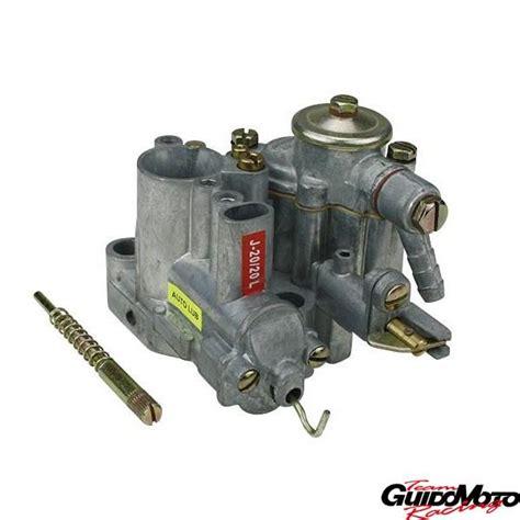 Karbu Spaco 20 20 carburatore vespa dell orto by spaco mod si 20 20