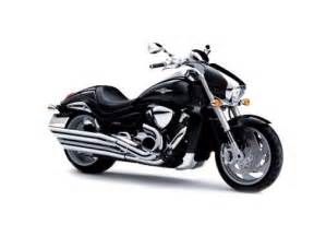 New Suzuki Bike Price Suzuki M1800r Bike New Bikes And Cars In India