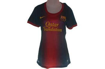 Jersey Grade Ori Barcelona Away 1314 javastores this site is the cat s pajamas