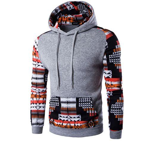 digital design hoodie 2017 hoodies men hombre hip hop male brand hoodie digital
