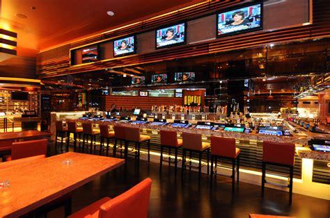 cafe bar interior design ideas living  romania