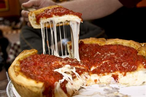 chicago style pizza cheese chicago pizza in smyrna chicago pizza and sports grille
