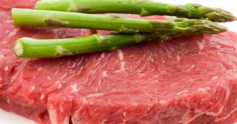 uricemia alimentazione dieta dukan dietaonline it