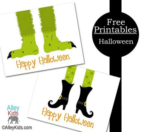 free printable christmas cards for kids halloween arts free printable cards for halloween alley kids children