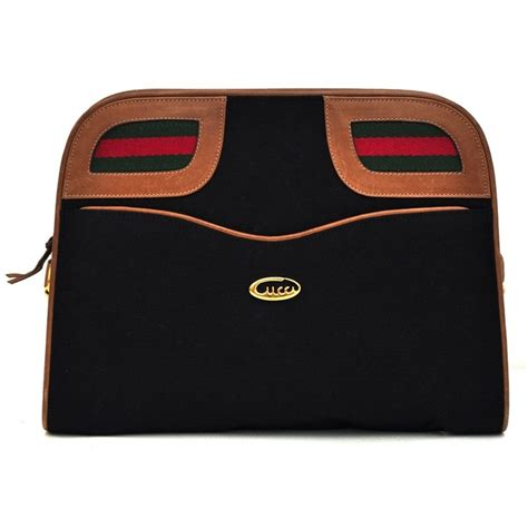 Gucci Gg Classic Chest Bag Ac896 55 best vintage gucci handbags images on gucci bags gucci handbags and gucci