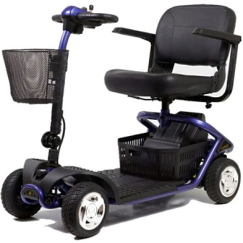 rent motorized wheelchair wheelchair rental and mobility scooters for hire