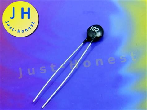 ntc thermistor b constant ntc thermistor b constant 28 images ntc thermistors ntc thermistors murata manufacturing co