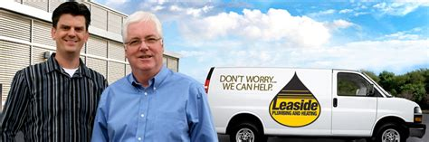 Leaside Plumbing by Toronto Plumber Emergency Services Leaside Plumbing And
