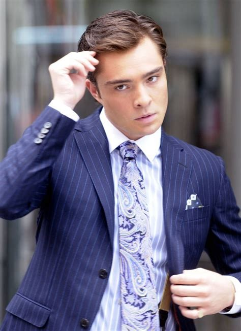 chuck bass warning extremely chuck bass photo 7361088