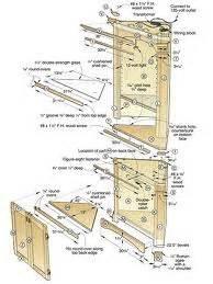 Corner Curio Cabinet Building Plans Build A Corner Cabinet Plans Diy Free How To Make