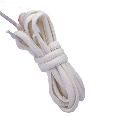 flat shoe lace flat oval shoestrings shoelaces shoe lace f sneakers