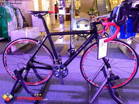 bmw road bicycle bmw m bike carbon racer powerplant pinoy fitness
