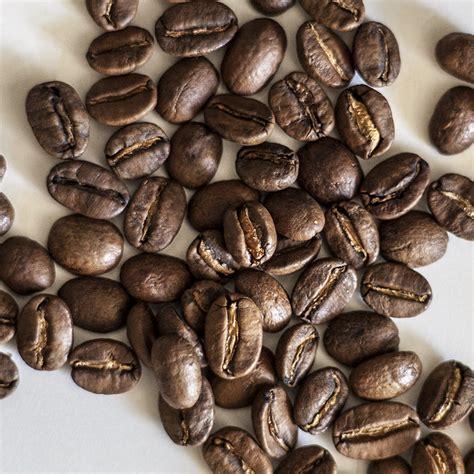 Quel Est Le Meilleur Café En Grain 4535 quel est le meilleur caf 233 en grain pour vous lenoir