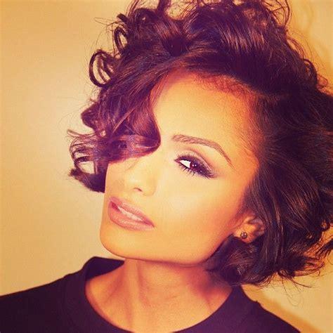 instagram pix of women shaved hair and waves valmiiraaa lasersoflove andreasdiamonddolls xo