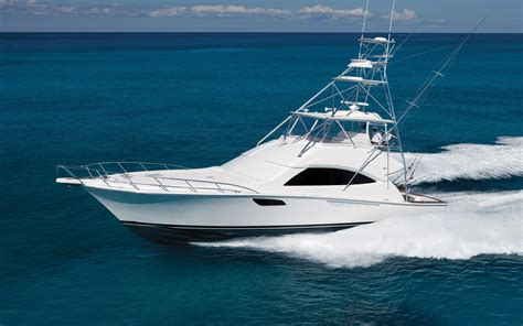 bertram boats bertram yachts related keywords bertram yachts long tail