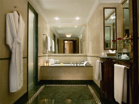 ritz carlton bathroom images the ritz carlton hotel in moscow russia luxurious