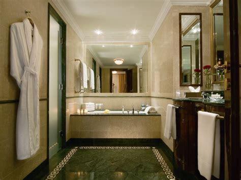 ritz carlton bathroom designs the ritz carlton hotel in moscow russia the best luxury