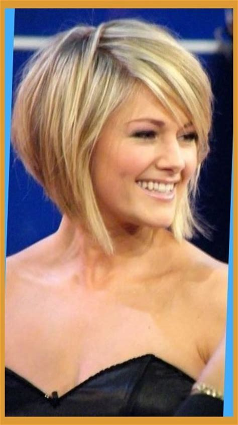 swing bob for fine hair bob clever hairstyles