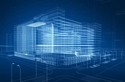 blueprint of a building more than a blueprint agile