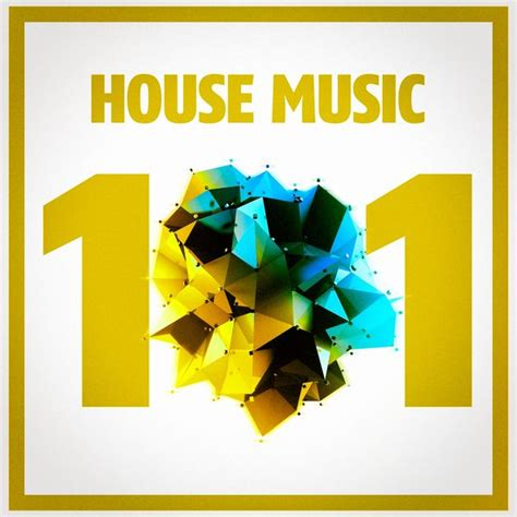 house music in miami house music 101 music house download and listen to the album