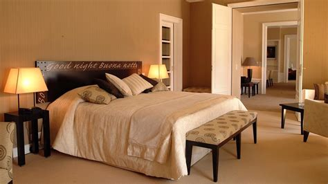 beige bedroom welcome wallsebot tumblr com